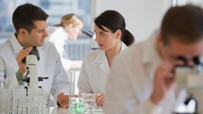 Partnervermittlung gisela loddo - DR CIUCA